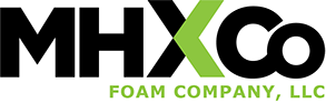 MHXCO Foam Company
