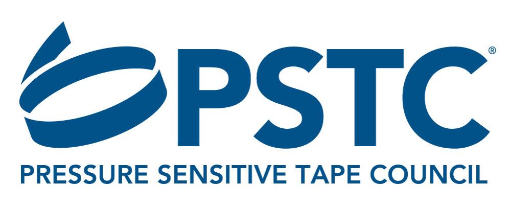 PSTC-logo-color-name